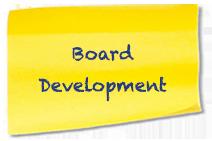 Subtitle-Board-Development