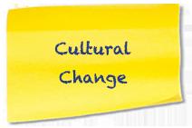 Subtitle-Cultural-Change