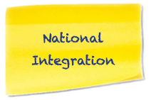 Subtitle-National-Integration