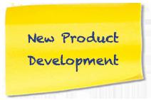 Subtitle-New-Product-Development