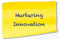Subtitle-Nurturing-Innovation