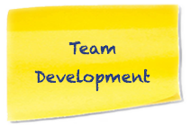 Subtitle-Team-Development