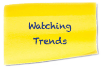 Subtitle-Watching-Trends