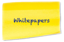 Subtitle-Whitepapers