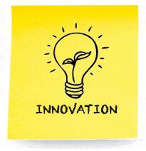 innovation-front