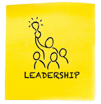 leadership-front