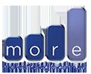 more-logo-130w