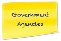 Subtitle-Government-Agencies