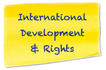 Subtitle-International-Dev-And-Rights