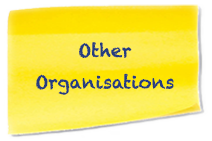 Subtitle-Other-Organisations