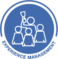 experience-management-withtext