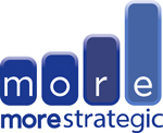 logo-more-strategic-02-01