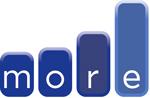 sricky-logo